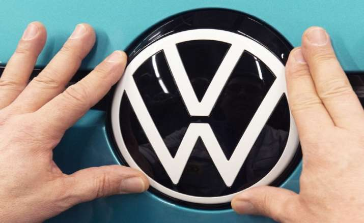 Volkswagen hoaxes media with fake statement on name change