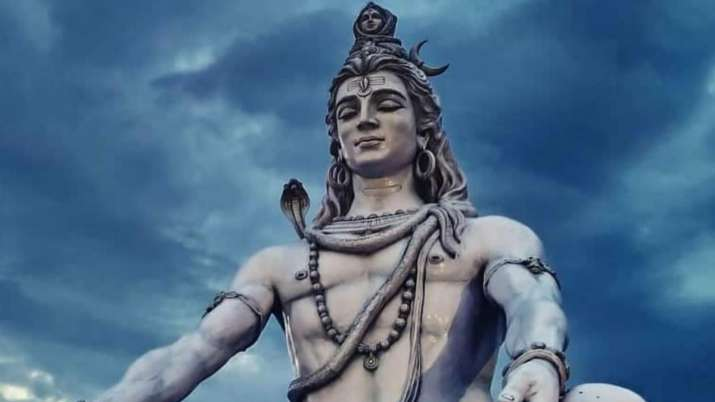 Mahashivratri 2021: Here's why Tulsi leaves are not offered on shivling  when worshiping Lord Shiva | Books News – India TV