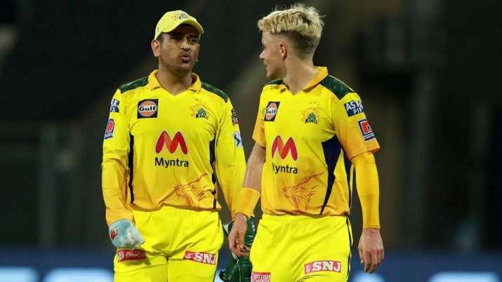 IPL 2021, CSK, KKR, CSK vs KKR, MS Dhoni