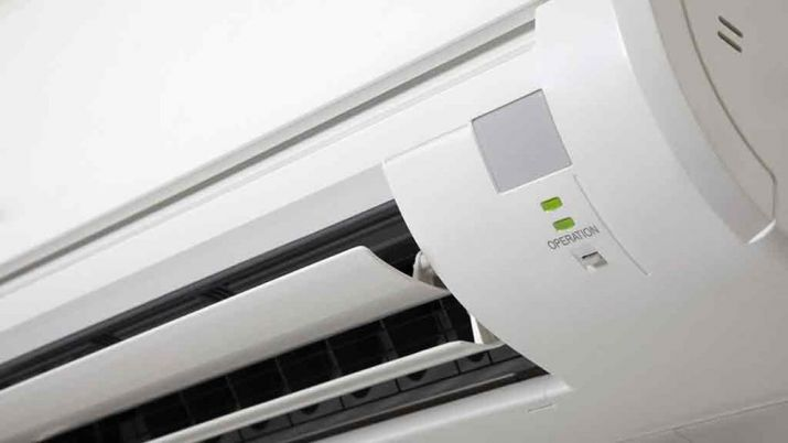 Govt approves PLI scheme for air-conditioners, LED lights