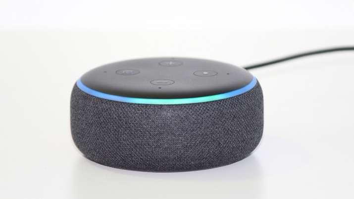 amazon, amazon music, latest tech news