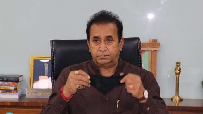 CBI registers PE on orders of Bombay HC against Deshmukh