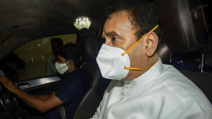 Maharashtra, Anil Deshmukh, Anil Deshmukh extortion charges, corruption,