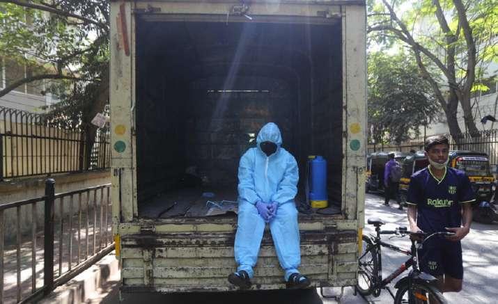 Mumbai Police issues fresh COVID-19 lockdown guidelines: