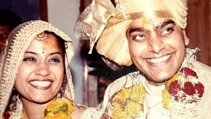 After Ashutosh Rana, wife Renuka Shahane and sons test COVID-19 positive: Report
