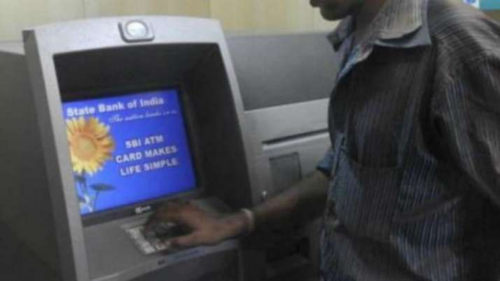 Cash withdrawal without debit card, Cash withdrawal ATM, Cash withdrawal, without debit card Cash wi