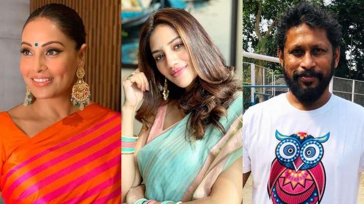 Pohela Boishakh 2021: Bipasha Basu, Nusrat Jahan, Shoojit Sircar & other celebs send warm wishes