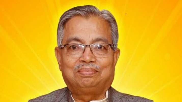 Suresh Srivastava dies, Suresh Srivastava dead news, Suresh Srivastava death, Suresh Srivastava Luck