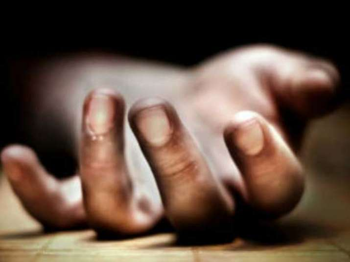 Man dies by suicide after killing wife, two sons in Delhi's
