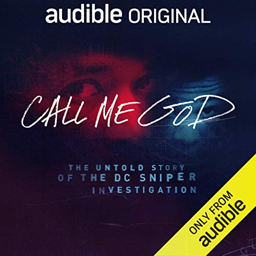 India Tv - Call Me God