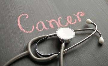 Multiple myeloma cancer