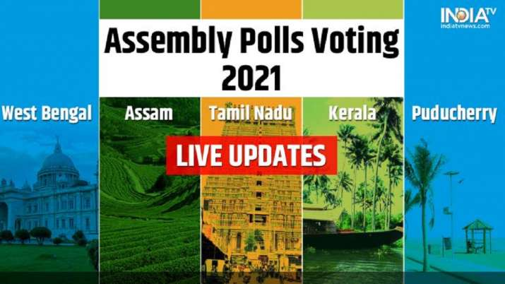 polling live updates