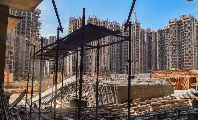 Buying property in Gurugram gets costlier as circle rates