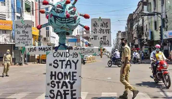 us india travel advisory