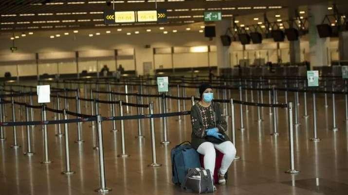 uae india travel ban