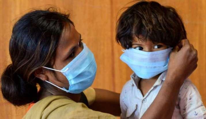 Rajasthan co-operative to provide N-95 masks at Rs 20, surgical mask at Rs 3