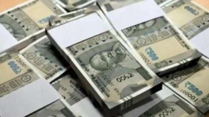 IT dept detects Rs 700 cr tax evasion after raids on