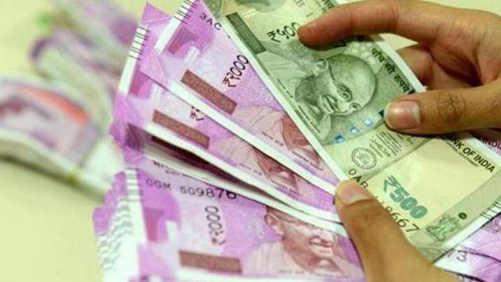 payment banks deposit limit