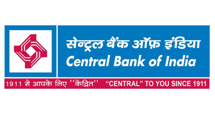 central bank of india interest rate