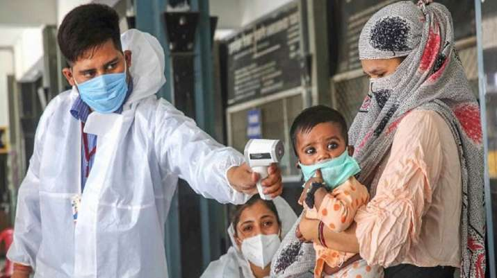 chhattisgarh coronavirus tests