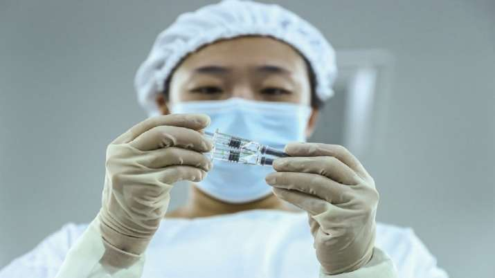Beijing, Mumbai, COVID19 Vaccination, hospitals, pandemic, anti-COVID 19 vaccines,  vaccination cent