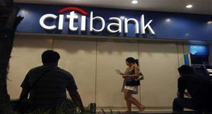 Citibank consumer banking business in India to shut latest news updates