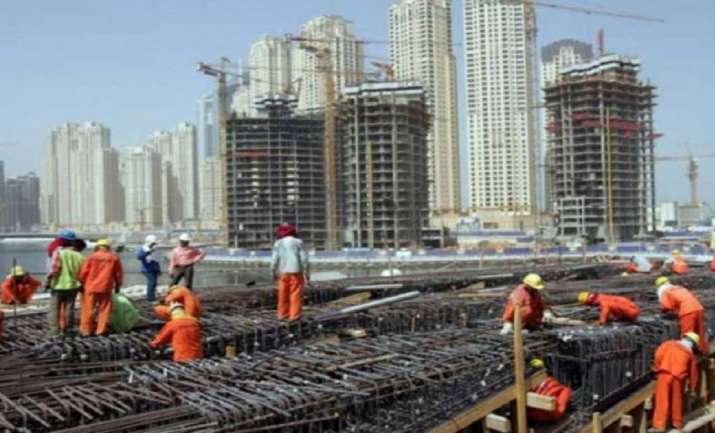 Bengaluru, labourers, electrocuted, construction site, Bengaluru probe underway, Injury, multi-store