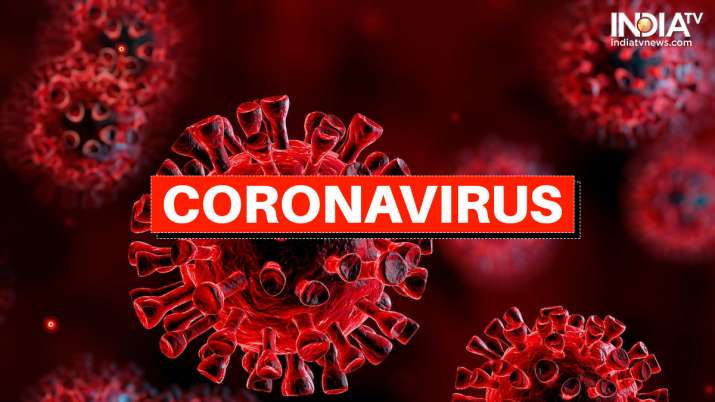 coronavirus, o2c cure