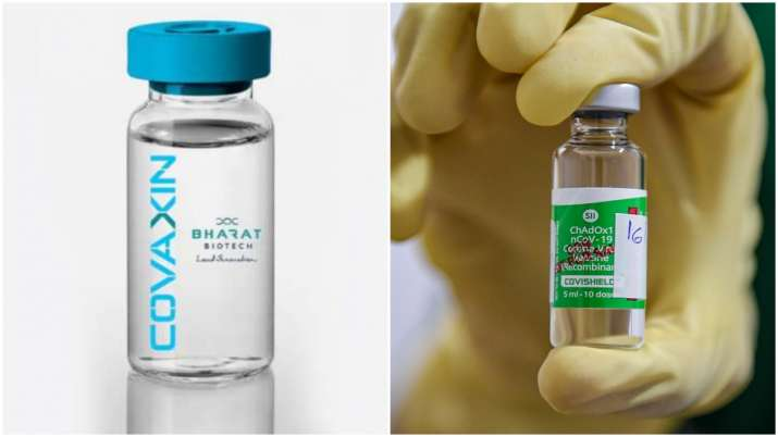 free covid vaccine