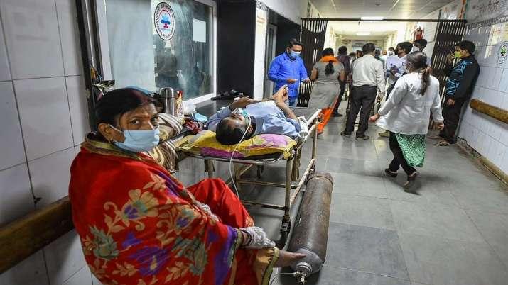 indiacoronavirus cases