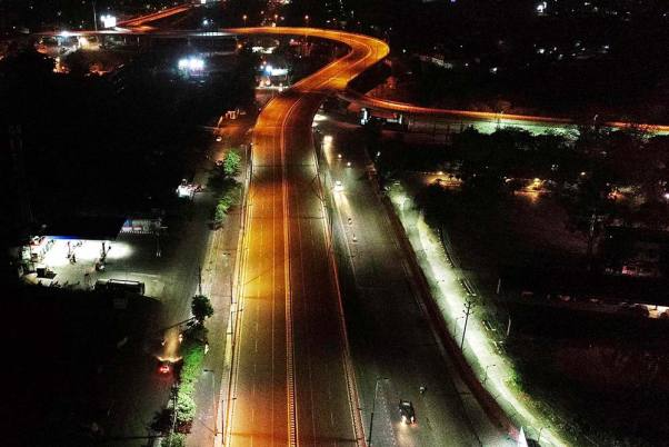 ghaziabad night curfew, night curfew in ghaziabad, ghaziabad night curfew news, ghaziabad covid, gha