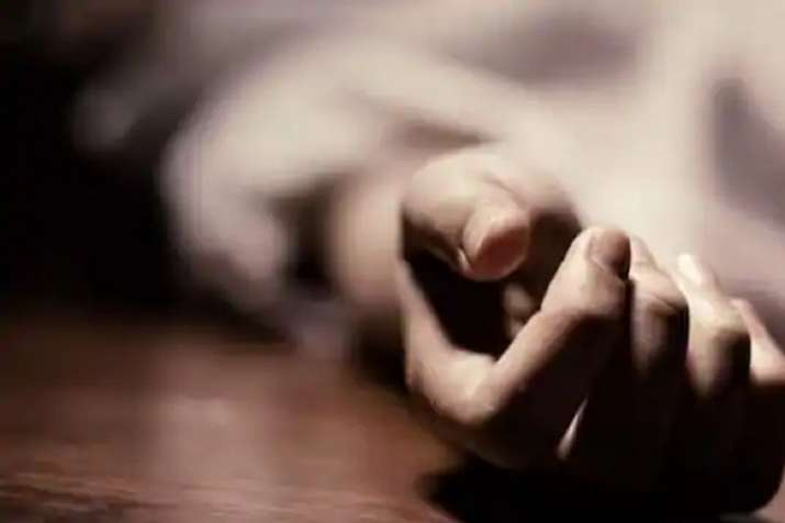 MP: Two women die by suicide after COVID-19 claims lives of