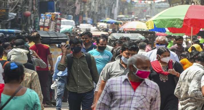 delhi covid cases,delhi cases today, delhi coronavirus, delhi covid news, delhi lockdown, delhi nigh