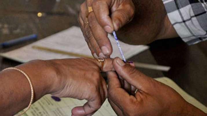 Gandhinagar local body polls postponed amid rising covid-19 cases
