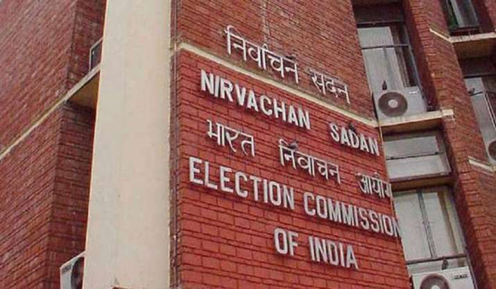 EC bans crowded finale of open campaigning in Kerala ahead