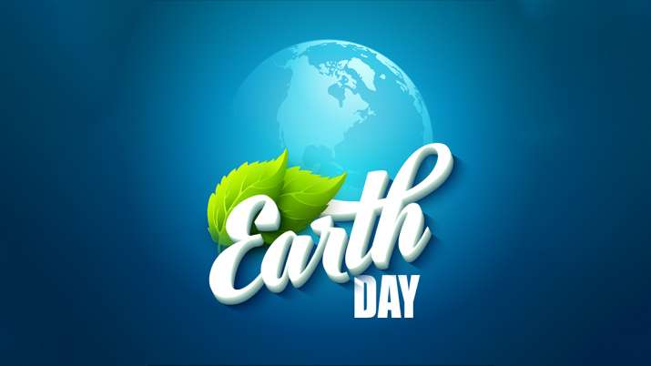 Earth Day 2021, Earth Day 2021 theme, World Earth Day 2021