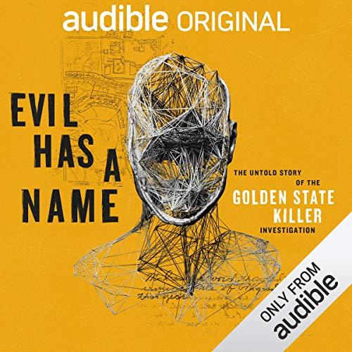 India Tv - Evil Has a Name