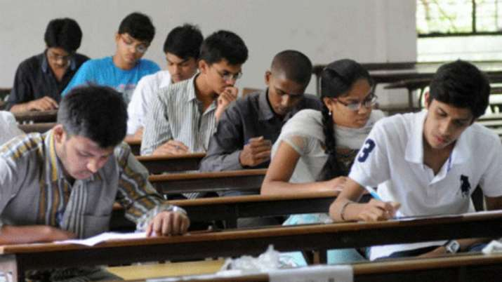 Common Entrance Exam for Army recruitment postponed till further orders