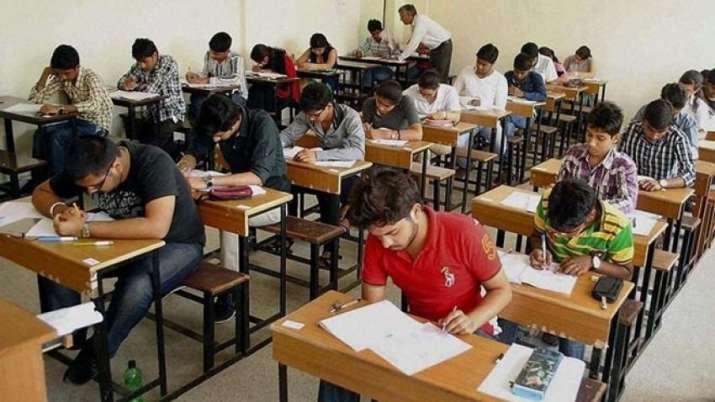 Kashmir University postpones offline post-graduate, undergraduate exams
