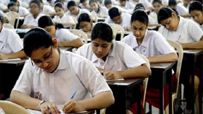 Himachal Pradesh board exams postponed. (Representational
