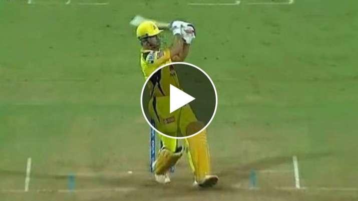 MS Dhoni, IPL 2021, IPL