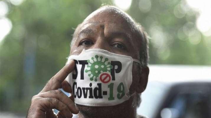 NGO, eco friendly face masks, conserve environment, karnataka, Mangaluru, coronavirus pandemic, cov