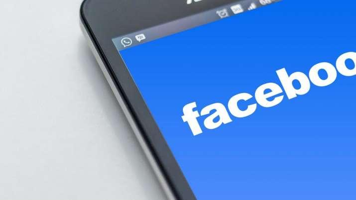 facebook, indiatv