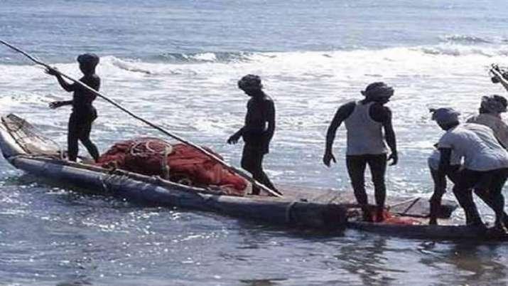 fishermen, missing ship, boat, Mangaluru coast, Karnataka, boat ISB Rabah, Beypore, Kozhikode, Keral
