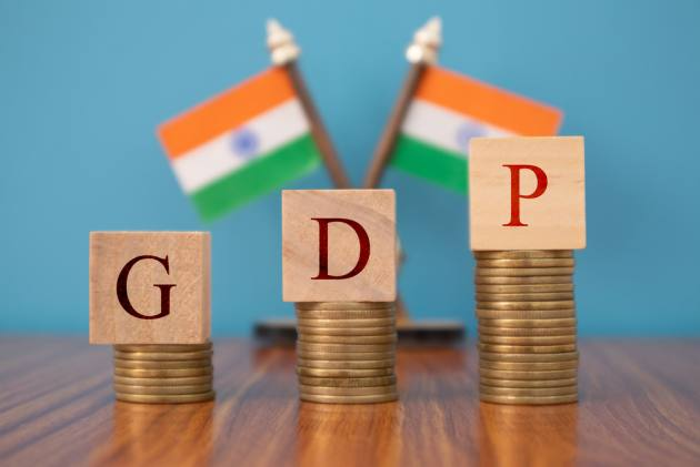India's GDP to grow at 11% this fiscal, surge in COVID cases may put economic recovery at risk: ADB