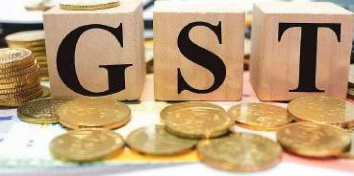 COVID relief: Govt allows businesses to verify monthly GST returns through EVC till May 31