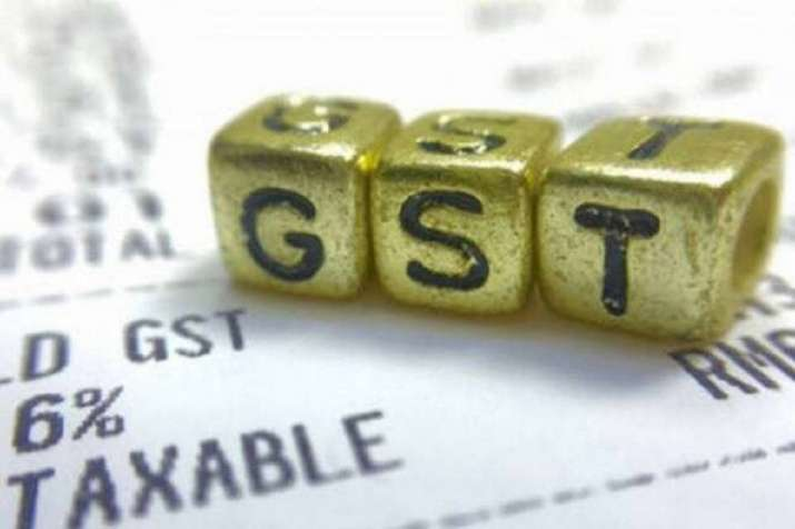 GST to be levied on underlying goods/services in gift