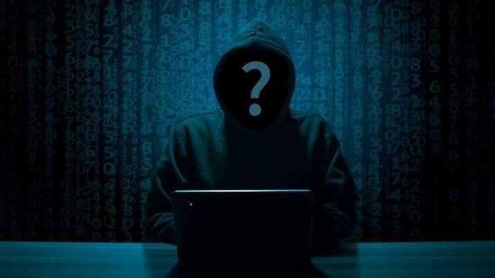 hacker, route mobile