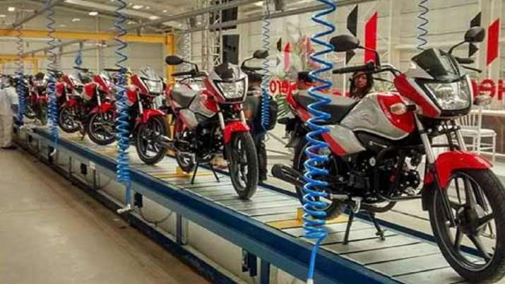The virtual showroom would enable customers to discover,
