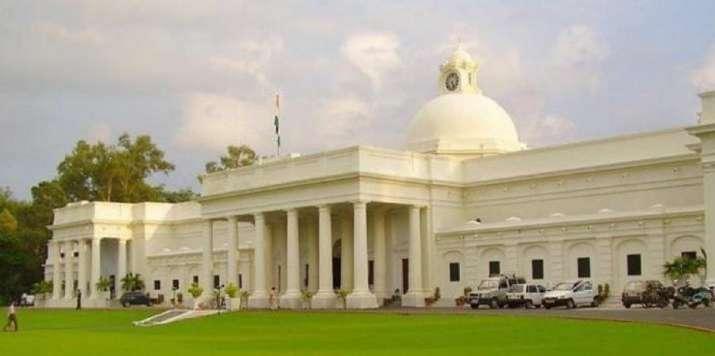 Dehradun: 88 students of IIT Roorkee test COVID-19